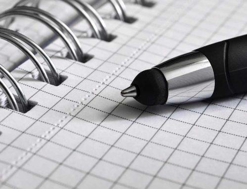 Compilazione del registro di carico e scarico