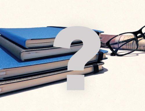 Cos'è il formulario di identificazione dei Rifiuti
