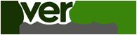 Overeco srl Logo